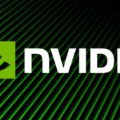 Nvidia Broadcast.