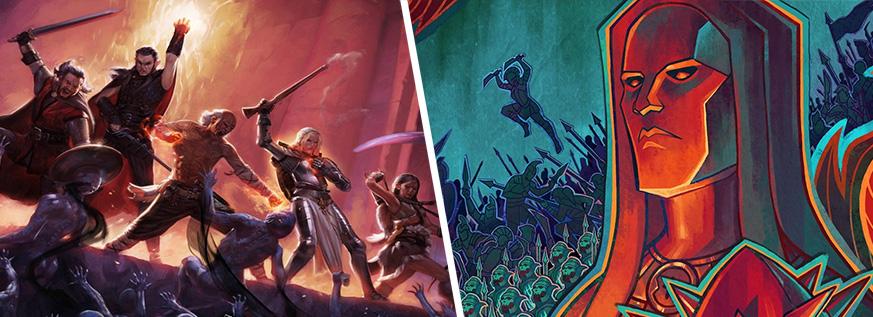 Juegos gratis de Epic Games Store