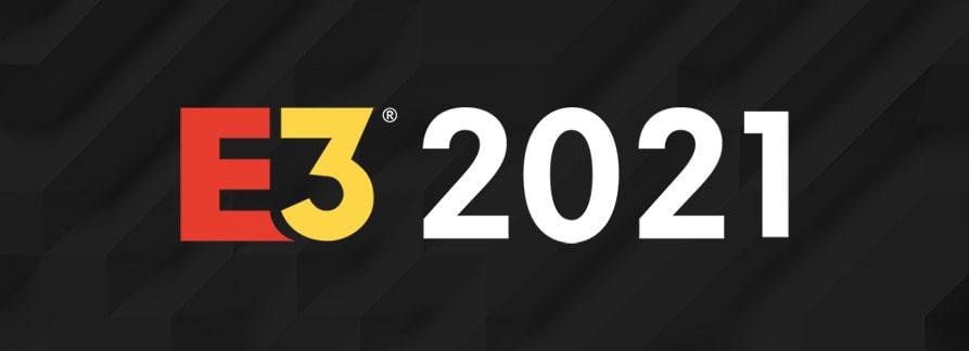 E3 2021.