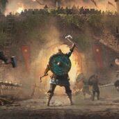 Assassin's Creed Valhalla - El Asedio de París