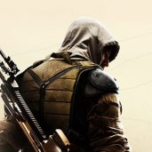 Sniper Ghost Warrior: Contracts 2.